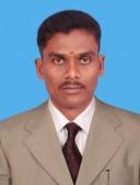 Dr. A. C. Lal Kumar