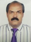 Dr. Binay Kumar Chakraborty