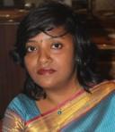 Dr. Arnesha Guha