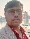 Dharamveer